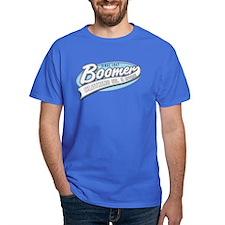 BOOMER T-Shirt