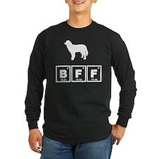 Maremma Sheepdog T
