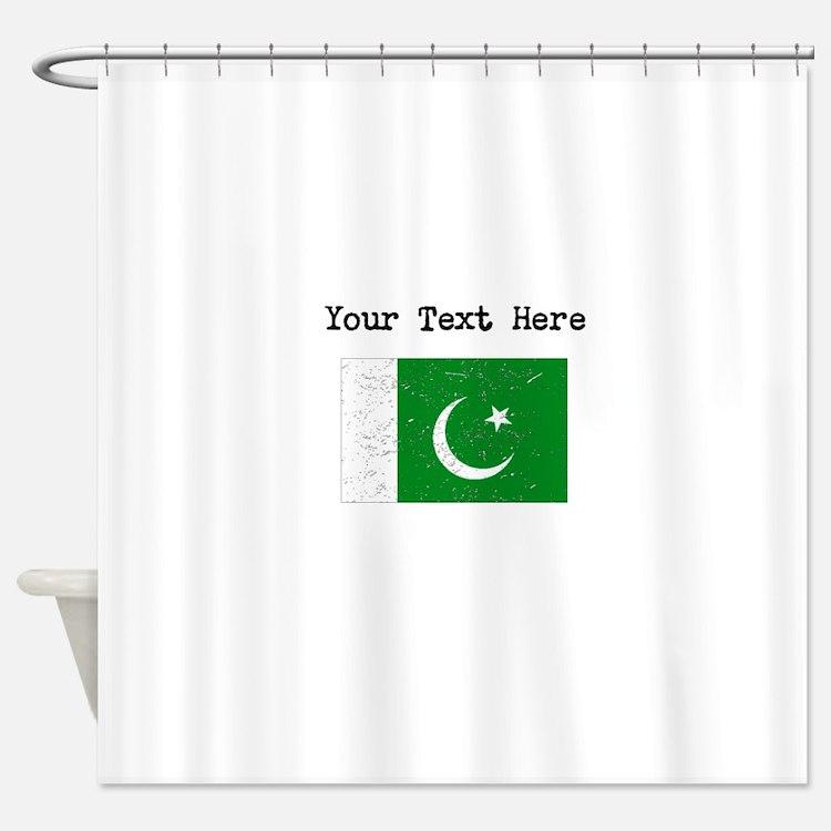 pakistan shower curtains pakistan fabric shower curtain liner. Black Bedroom Furniture Sets. Home Design Ideas