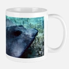 Southern Stingray Mugs