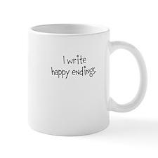 Funny Happy Mug