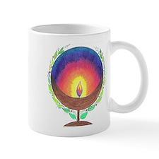 Funny Unitarian universalist Mug