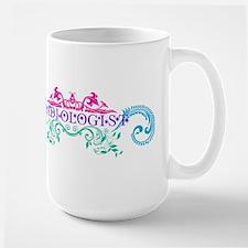 Radiologist Mugs