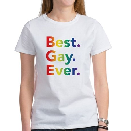 Gayest. Shirt. Ever. | Could this shirt be any gayer? By ... |Gayest Shirt Ever