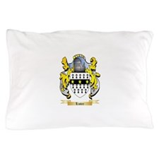 Lister Pillow Case