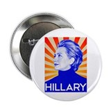 Pro hillary 10 Pack