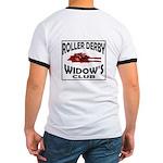 Derby Widower Ringer T