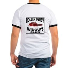 Derby Widower T