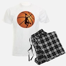 Basketball dunk Pajamas