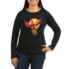 Phoenix Firebird T-Shirt