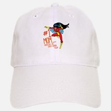 #1 Mom Like Spider-Woman Baseball Baseball Cap