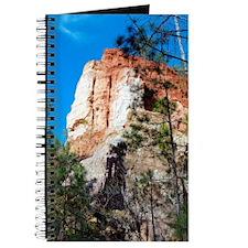 Canyon Journal