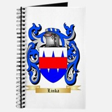 Linka Journal