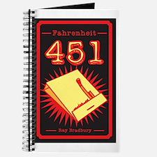 Political book Journal