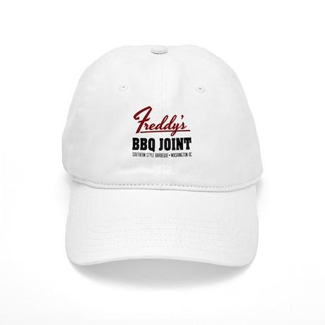 joint dc cap ac baseball hat universe online washington