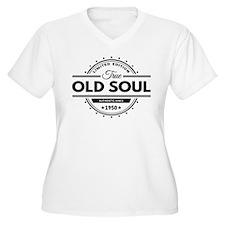 Birthday Born 195 T-Shirt