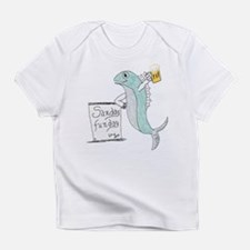 fwagif2 Infant T-Shirt