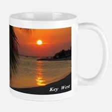 Key West Mugs