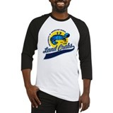 Better call saul Baseball Tee