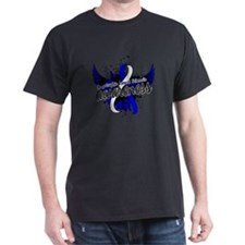 ALS Awareness 16 T-Shirt