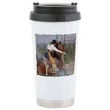 Cute Liz's Travel Mug