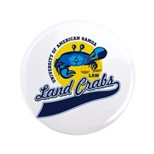 Land Crabs Law Button