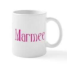marmee Mug