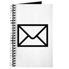 Email Journal