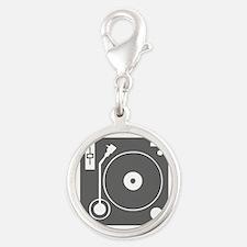 music p 73-Mus gray Charms