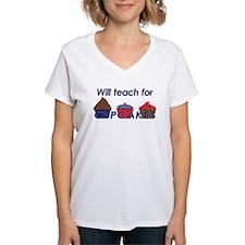 Unique High school Shirt