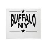 Buffalo ny Blankets