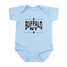 Buffalo NY Body Suit