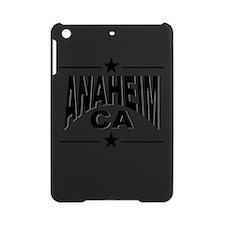 Anaheim CA iPad Mini Case