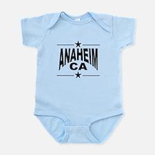 Anaheim CA Body Suit