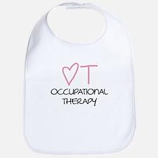 Occupational Therapy - Bib