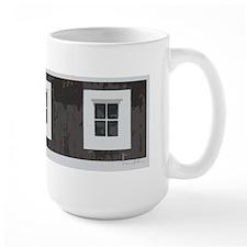 P'Town East End Mug