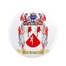 Lillis Button