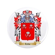 Lillie Button