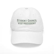 Student Council - Vice-President Cap