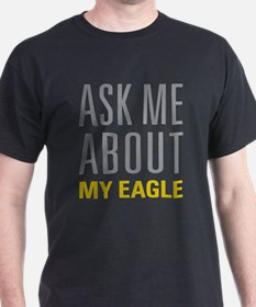 My Eagle T-Shirt