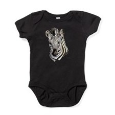 zebet.png Baby Bodysuit