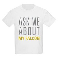 My Falcon T-Shirt