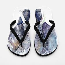 elliet.png Flip Flops