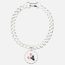 Polish Hussar Bracelet