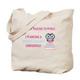 Homeschool Totes & Shopping Bags