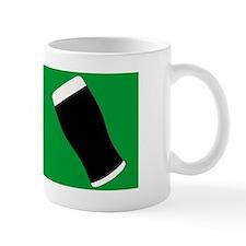 Funny Guiness Mug