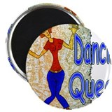 Dancing queen 10 Pack