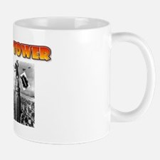 KING KONG - TRUMP TOWER - PARODY Mugs