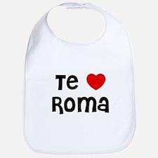 Te * Roma Bib