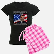 37 Nixon Pajamas